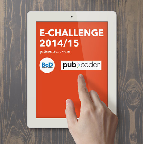 E-Challenge-Blog-Visual